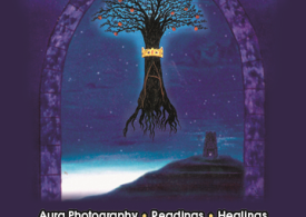 Avalon Visions Center For Creative Spirituality in Soquel, CA