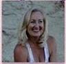 Chakra Balancing Yoga @ Avalon Visions | Capitola | California | United States