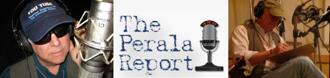 The Perala report